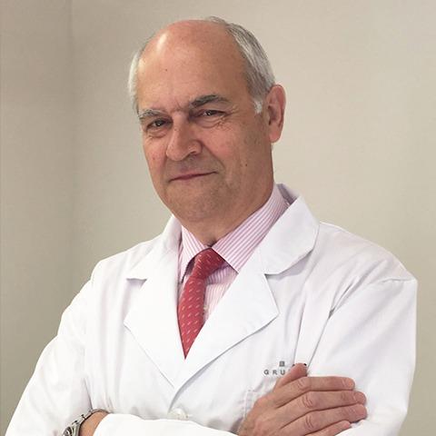 Dr. Rodó Salas, Joan
