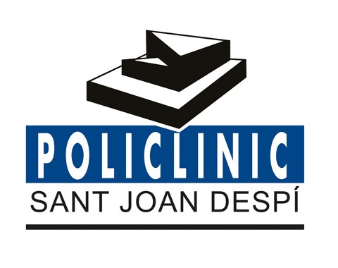 Sant Joan Despi