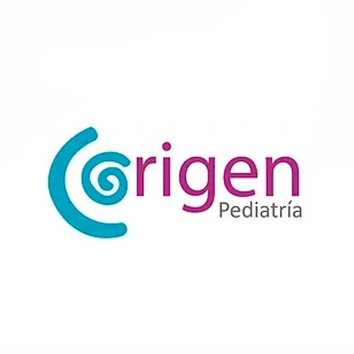 Pediatria origen