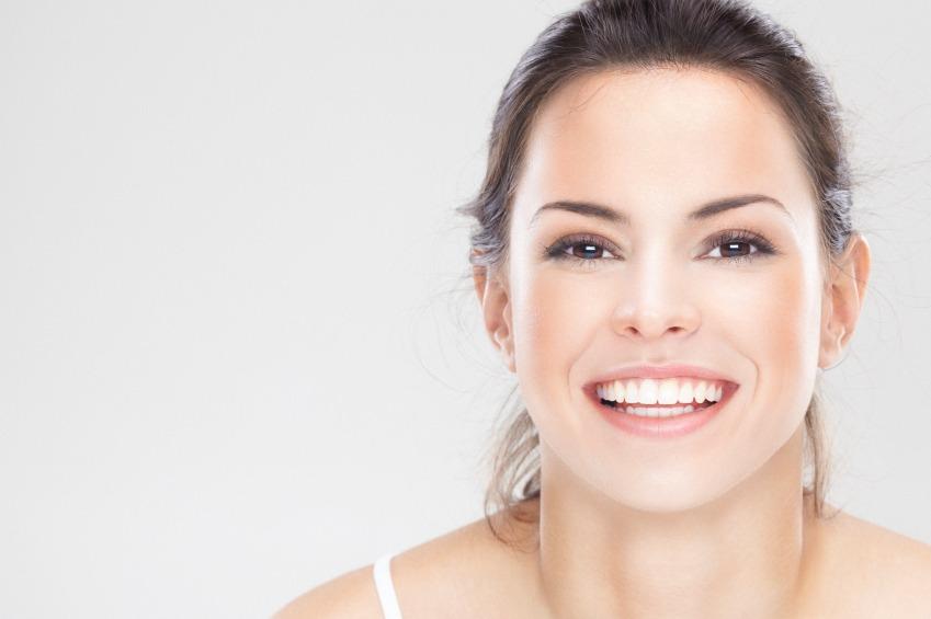 Ácido hialurónico, único en el rejuvenecimiento facial