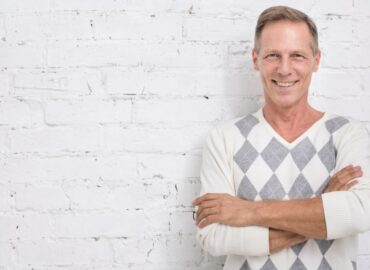 Implantes Dentales: Preguntas frecuentes