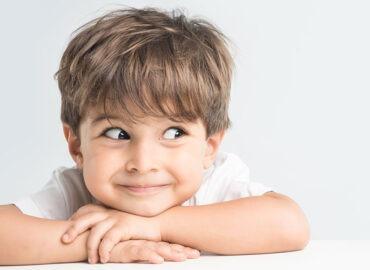 ¿Cómo afecta el coronavirus a los niños?